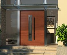 contemporary front doors welcome home 5 modern front doors