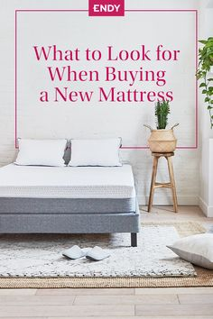EndyIn the market for a new mattress? - face plants decoration hanging, plants for ponds, plants vs Living Room Hardwood Floors, Grey Walls Living Room, Artwork For Living Room, Desk In Living Room, Farmhouse Living Room Furniture, Cheap Large Rugs, Shape Chart, Traditional Chairs, Living Room Arrangements