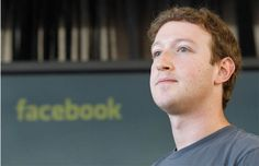 Can you imagine being the face of Facebook or the man behind Mac and only making $1 every year?