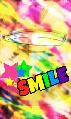 Smile  Naruto =^_^=