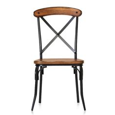 Verona Home Sedgwick Dining Chairs (Set of 2)