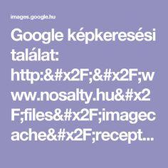 Google képkeresési találat: http://www.nosalty.hu/files/imagecache/recept/recept_kepek/karamellas-mini-fehercsokolade-torta.JPG