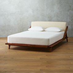 Die 11 Besten Bilder Von Betten Beds Bed Room Und Furniture