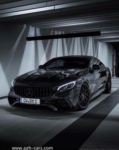 Luxury Automotive, Mercedez Benz, Top Luxury Cars, Mercedes Benz Cars, Sexy Cars, Amazing Cars, Car Show, Sport Cars, Dream Cars