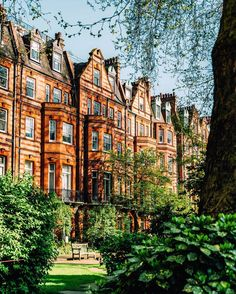 """Sloane Square, London.- I've been to London a couple times, but not to Sloan Square. I swear that I've heard the tube stop announced 10,000 times. When I'm trying to work up an English accent, I start with """"Sloane Square"""""""