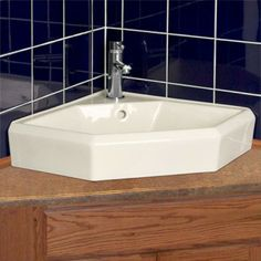space saver bathroom sinks corner vanity vessel sink farmhouse powder room 20608