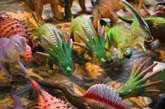 dinosaurs - Google Search Dinosaur Images, Dinosaurs, Google Search, Animals, Animales, Animaux, Animal, Animais