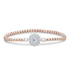 7-17RW Bracelet