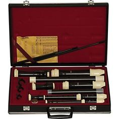 Get the guaranteed best price on Recorder Sets like the Rhythm Band Four Recorder Package at Musician's Friend. Get a low price and free shipping on thousands of items.