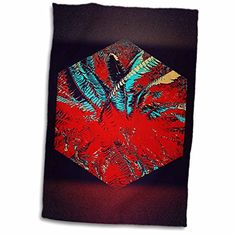DYLAN SEIBOLD - PHOTO ABSTRACTION - RED FERN CUBE - 11x17... https://www.amazon.com/dp/B01M1GZA7G/ref=cm_sw_r_pi_dp_x_X6Bbyb1G596RP