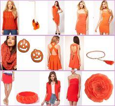 More: http://thefashiondupes.blogspot.it/2012/10/7colour-dupes-50t-shades-of-orange.html