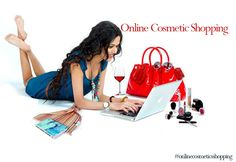 Major Points to be Considered During Online #CosmeticShopping