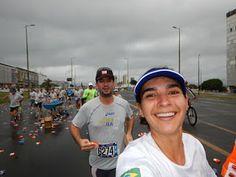 Asics Golden Run BSB  #viajarcorrendo #corrida #corridaderua #meiamaratona #asicsgoldenrun #goldenrunbsb #asics #asics21K #brasilia #bsb