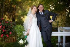 NH destination fall wedding,hair that moves, gorgeous textured bridal updo, the Inn on Newfound lake, Aphrodite photogrpahy