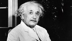 "Albert Einstein was offered the presidency of Israel on November 17, 1952, following the death of Israel's first President, Chaim Weizman. He declined, saying he lacked ""the natural aptitude and the experience to deal properly with people"" to do the job."