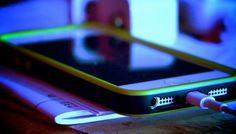 Apple przyznaje, że iPhone 4 jest rakotwórczy