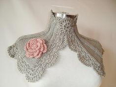 beautiful CROCHET AND TRICOT INSPIRATION: http://pinterest.com/gigibrazil/crochet-and-knitting-lovers/