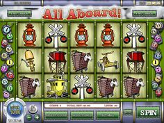 Casino comment game online post silverstar casino mississippi comps