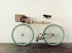 """mint bike with umbrella"" https://sumally.com/p/1052564?object_id=ref%3AkwHOAAdvEoGhcM4AEA-U%3AJ5AA"