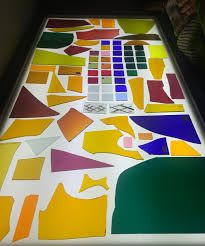 matisse cut out series - Google Search