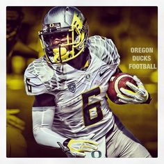 .@therealmomba6 (DEANTHONY THOMAS) 's Instagram photos | Webstagram - the best Instagram viewer