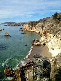 14 More Days Whoohoo Can T Wait Santa Maria California