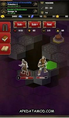download the enchanted cave 2 apk