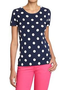 Women's Short-Sleeved Sweaters | Old Navy