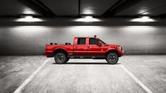 Checkout my tuning #Ford #F-250CrewCab 2013 at 3DTuning #3dtuning #tuning