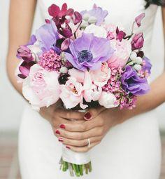 Die 98 Besten Bilder Von Bridal Bouquet Dream Wedding Wedding