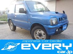 AZ OFFROAD of Mazda is an OEM model of the SUZUKI JIMNY. This model is very popular in Japan. There are three big reasons. Very powerful and run characteristics is very high. And so cool.  There are many people who customized SUZUKI JIMNY in Japan. Therefore a lot of parts are released in the after for exclusive use of the JIMNY.  It is possible for the parts made in Japan to be cool at all by car in good quality. Of course I can sell such parts to you. And I can attach the parts. If you…