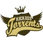 Court Won't Drop Case Against Alleged KickassTorrents Owner