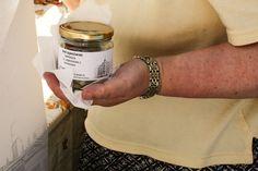 Otwartej Ząbkowskiej  - sierpień 2016 #OtwartaZabkowska #zabkowska#praga#pragadistrict#warsaw#warszawa#food#foodie#street#cooking