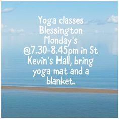 Nina Hayden Yoga ~ The Iyengar Certification Mark Yoga Certification, Iyengar Yoga, Stress Management, Yoga Fitness, Healthy Living, Healthy Life, Healthy Lifestyle
