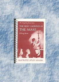 OLVS book for kids, especially boys, to learn the EF TLM.