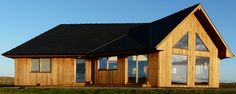 Experience luxury 5 star self catering at Whitefalls spa lodges on the Isle of Lewis in the Outer Hebrides, Scotland Cottages Scotland, Honeymoon Cottages, Self Catering Cottages, Outer Hebrides, Luxury Spa, Scotland Travel, Lodges, Gazebo, Shed