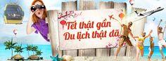 [ADAYROI!] TOP Tour du lịch HOT nhất Tết Đinh Dậu 2017