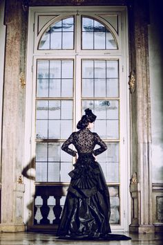 HAute Couture, a Dream of dress Runway Fashion, Awards, Formal Dresses, Lace, Haute Couture, Fashion Show, Formal Gowns, Black Tie Dresses, Lace Making