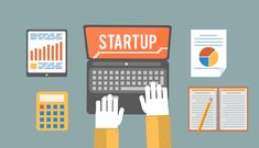 5 Essential Tools to Save Money and Fuel Startup Growth