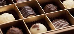 Eating More Chocolate Might Make You Smarter, New Study Suggests  http://www.jaynussrealtygroup.com/