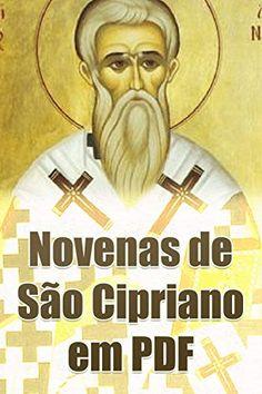 Livro De Sao Cipriano Epub