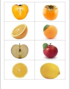 Fruit And Veg, Fruits And Vegetables, Bailey Mousse, Easy Drawings For Kids, Food Drawing, Preschool, Nutrition, Healthy Recipes, Activities