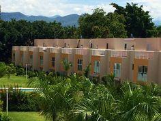 #OasisYautepecII es un proyecto desarrollado por DV Residencial, empresa filial de Grupo DV, la cual cuenta con doce años de experiencia en el ramo de la construcción y desarrollo de vivienda económica, media y residencial en el Distrito Federal, Morelos, Querétaro y Guerrero. Conócenos ttp://www.oasisyautepec.com/
