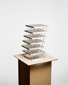 Galería de Bienal de Venecia 2012: Pabellón Nórdico - 44