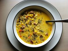 Playing With My Food!: Soups Chilis and Stews