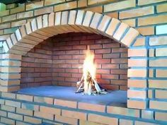 Edit image, resize image, crop pictures and appply effect to your images. Brick Oven Outdoor, Argentine Grill, Crop Pictures, Outdoor Cooking, Your Image, Barbecue, Backyard, Fireplaces, Homes