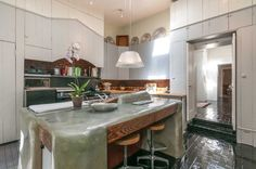 A truly unique, one of a kind property!   http://moothorpe.com/listing/201304844 #815EPalaceAve