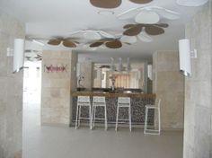 Royalton White Sands Resort: Bar Martini