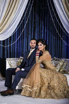 indian wedding photography tips pdf Indian Wedding Pictures, Indian Wedding Poses, Indian Wedding Couple Photography, Indian Wedding Ceremony, Indian Wedding Photographer, Indian Reception, Funny Wedding Poses, Couple Wedding Dress, Bridal Photoshoot