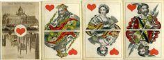 http://www.endebrock.de/coll/cards/d1621-3.jpg